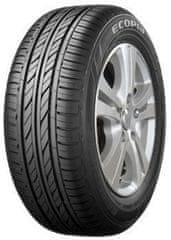 Bridgestone 205/55R16 91V EP150
