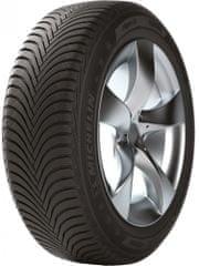 Michelin 195/60R16 89T ALPIN 5