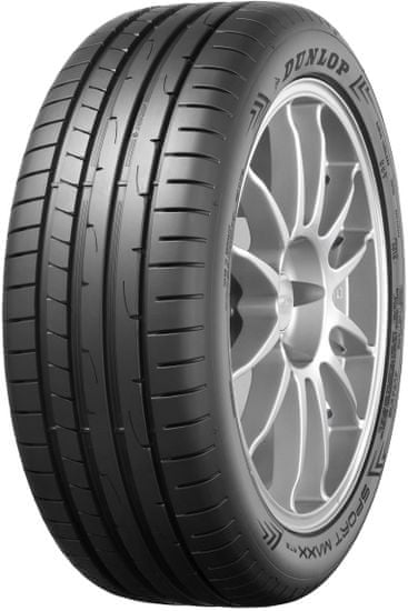 Dunlop 205/40R18 86Y SPORT MAXX RT2 XL
