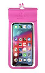 Tactical zaščitna torbica Splash Pouch L/XL Pink Panther 57983103679, roza