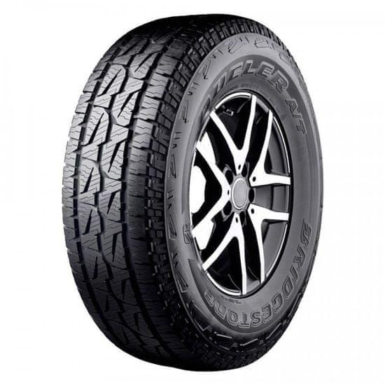 Bridgestone 265/75R16 116S AT001