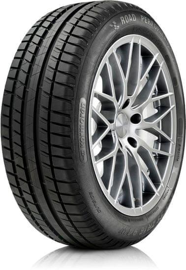 KORMORAN 205/45R16 87W ROAD PERFORMANCE XL