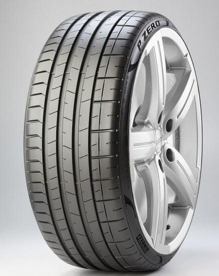 Pirelli 245/35ZR20 91Y P-ZERO (PZ4) Sports car