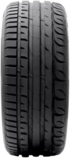 Sebring 245/40R18 97Y ULTRA HIGH PERFORMANCE