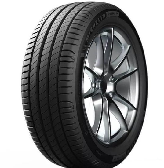 Michelin 185/60R15 84H PRIMACY 4