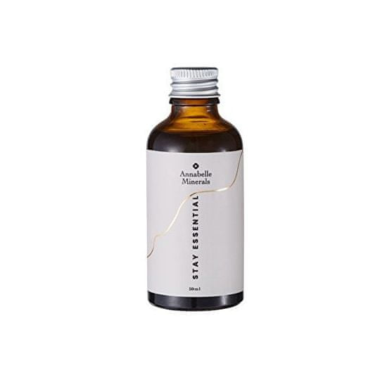 Annabelle Minerals Stay Essentail večnamensko olje (Soothing Oil) 50 ml