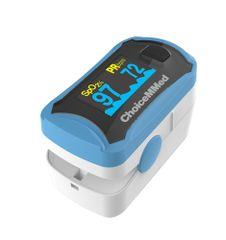 Choicemmed ChoiceMMed MD300C29 OxyWatch - pulsní oxymetr