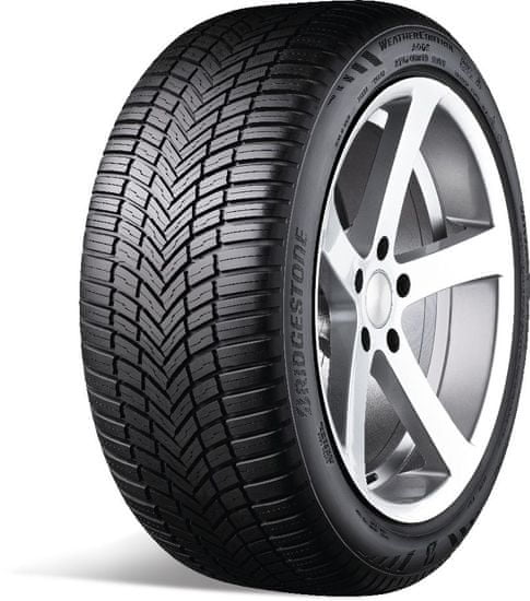 Bridgestone 195/65R15 95H A005DG XL