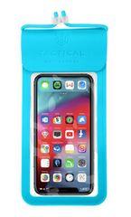 Tactical zaščitna torbica Splash Pouch L/XL Sky Blue 57983103678, modra
