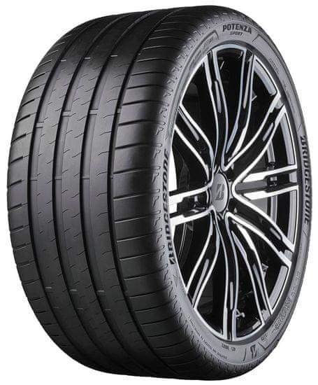 Bridgestone 275/40R20 106Y POTENZA SPORT XL