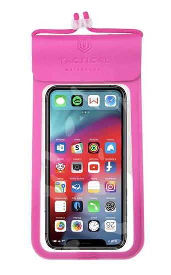 Tactical Splash Pouch S/M Pink Panther 57983103676, ružová