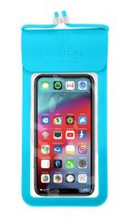 Tactical zaščitna torbica Splash Pouch S/M Sky Blue 57983103675, modra