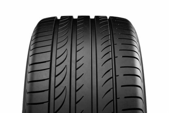 Pirelli 225/55R18 98V POWERGY