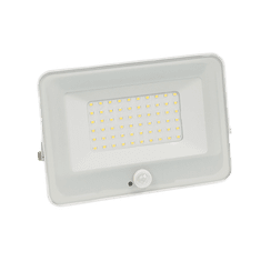 ELMARK zunanji LED reflektor s senzorjem, 30W