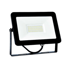 ELMARK zunanji LED reflektor, 50W