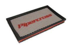 PIPERCROSS Zračni filter TUPP1895 - PP1895