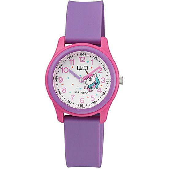 Q&Q Dětské hodinky VS59J003