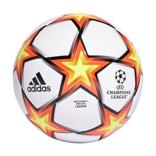 Adidas Lopta UCL League, Lopta UCL League | GT7788 | 5