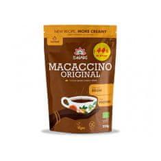 Iswari Macaccino Original BIO 250 g