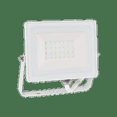 ELMARK zunanji LED reflektor, 20W