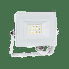 ELMARK zunanji LED reflektor, 10W
