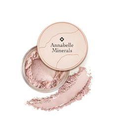 Annabelle Minerals Mineral 4 g (Cień Diamond Glow)