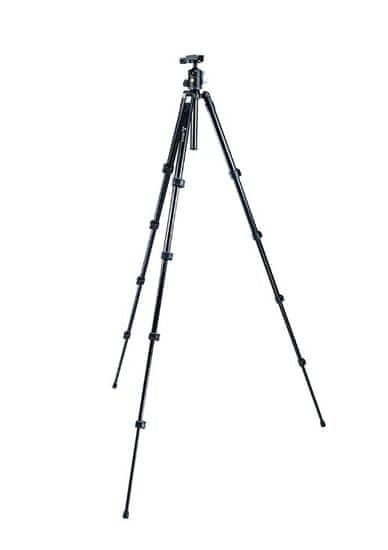 Vanguard Vesta FB235 AB