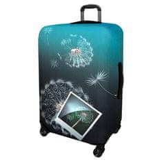 AVANCEA® Obal na kufr H252 Pampeliška L