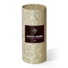 EXOTIC HERBS Acai Berry - kapsle - 480 ks