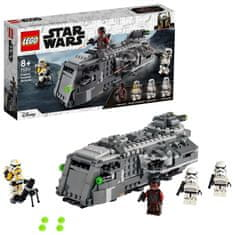 LEGO Star Wars 75311 Cesarjevo oklepno vozilo