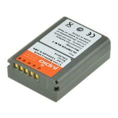 Jupio Baterie Jupio BLN-1 pro Olympus
