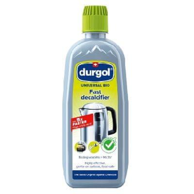 Durgol universal bio 500ml