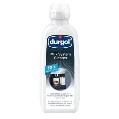Durgol milk system cleaner 500ml