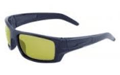 3F Brýle Shot 1622 polarizační