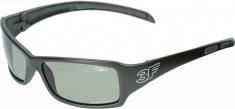 3F Brýle Mission 1430 polarizační žlutá skla
