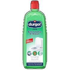 Durgol forte 1000ml