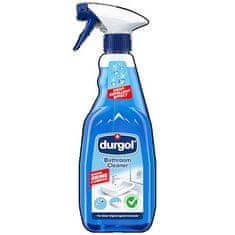 Durgol bathroom cleaner 500ml