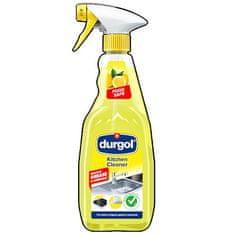 Durgol kitchen cleaner 500ml