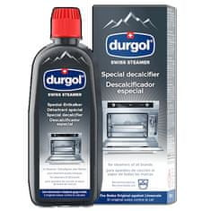 Durgol swiss steamer 500ml