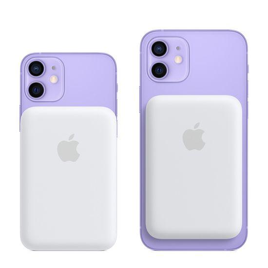 Apple MagSafe Battery Pack MJWY3ZM/A