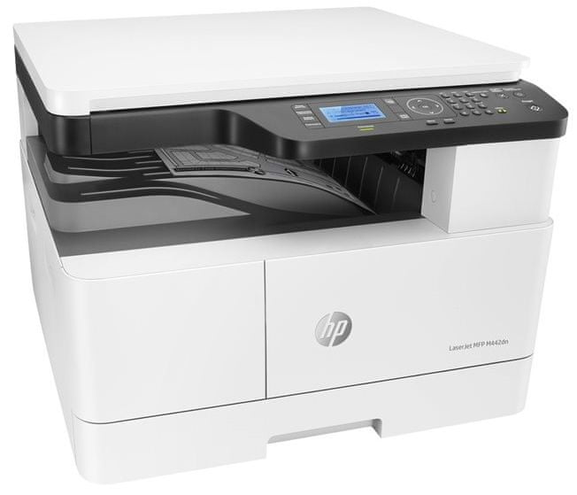 HP LaserJet MFP M442dn (8AF71A)