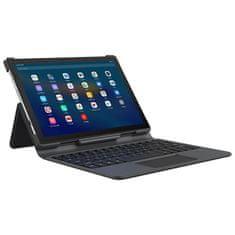 iGET magnetna tipkovnica za tablični računalnik BlackView Tab 9 10.1, Bluetooth