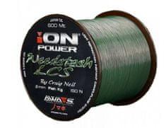 Awa-Shima Vlasec Ion Power Weedstash LCS 600m Průměr: 0,324mm