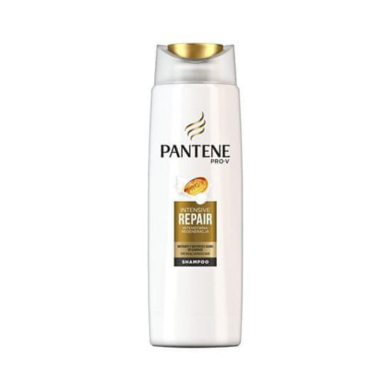 Pantene Pro-V Sampon száraz és sérült hajra Repair & Protect (Shampoo)
