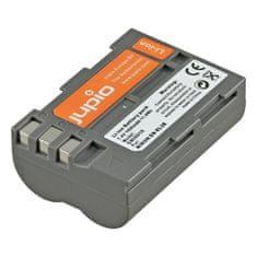 Jupio Baterie Jupio EN-EL3E pro Nikon