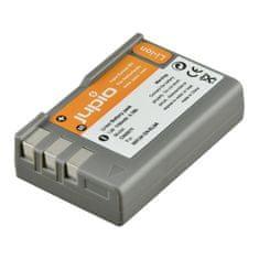 Jupio Baterie Jupio EN-EL9 pro Nikon