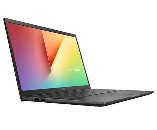 Asus VivoBook 15 K513EA-WB511 prenosnik (90NB0SG1-M07650)
