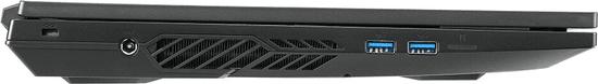 GIGABYTE A7 X1 (A7 X1-CEE1130SH)