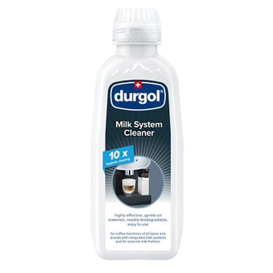 Durgol Čistící roztok na mléčné cesty 500 ml
