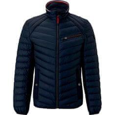 Tom Tailor Moška jakna Regular Fit 1026341.10668 (Velikost 3XL)